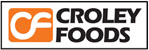Croley Foods