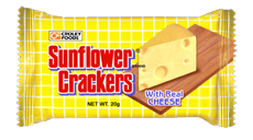 Real-Cheese-Pillow-Pack