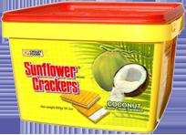 Coconut-Cream-Small