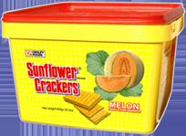 Melon Tub Small