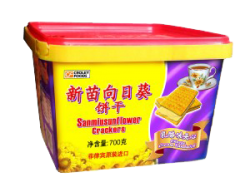 SNM-Cheese-800-Plstcn-copy-e1410428426867