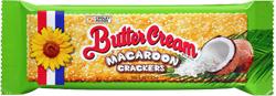 Butter-Cream-Macaroon-Feature